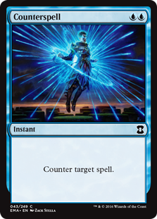 Stella Counterspell.png