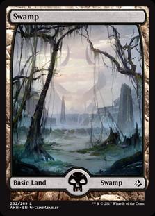 Cearley - Swamp.jpg