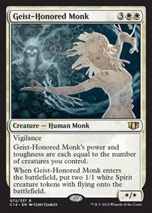 Cearley - Geist-Honored Monk.jpg