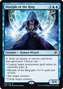 Cearley - Disciple of the ring.jpg