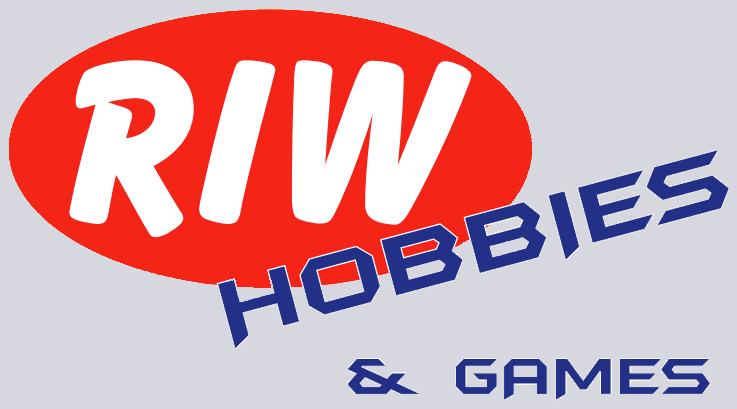 riwhobbiesLogo3.jpg