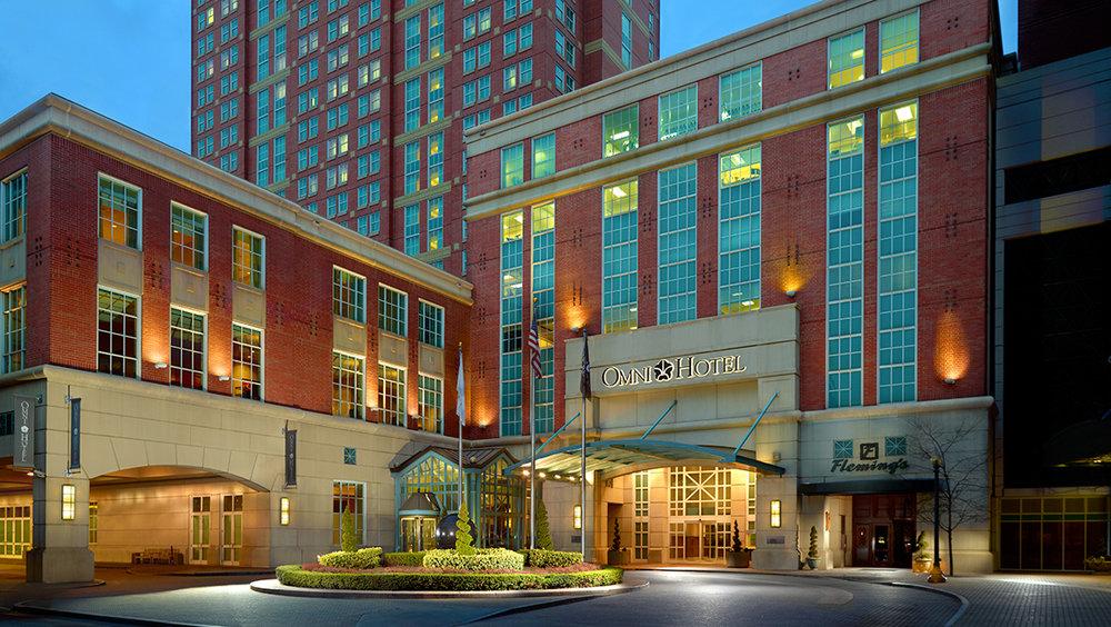 pvddtn-omni-providence-hotel-exterior-2.jpg