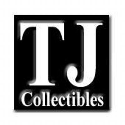 TJ_Logo_400x400.jpg
