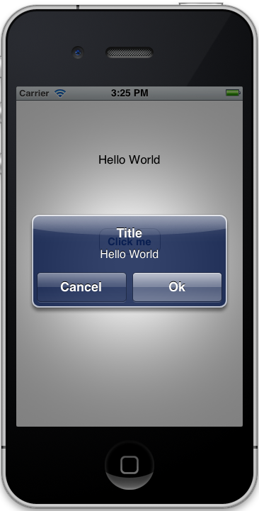HelloWorld_UIAlertView