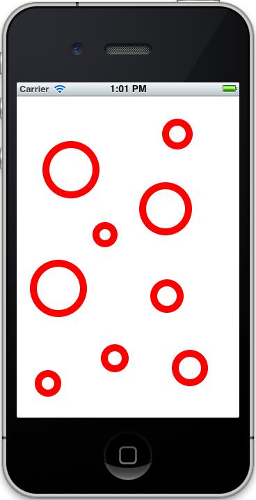 iOS_simulator