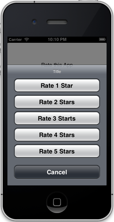 ActionSheet_iOS_Simulator