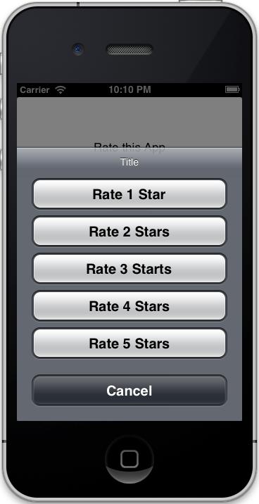 ActionSheet_iOS_Simulator