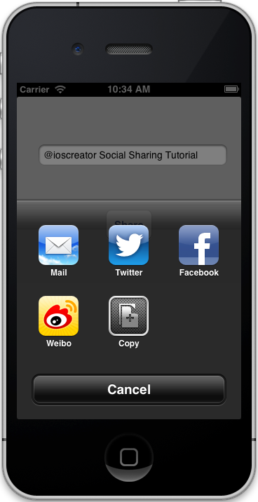 Social_Sharing_Screenshot