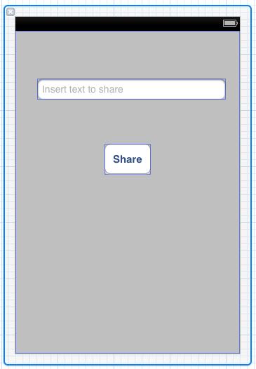 Social_Sharing_UI