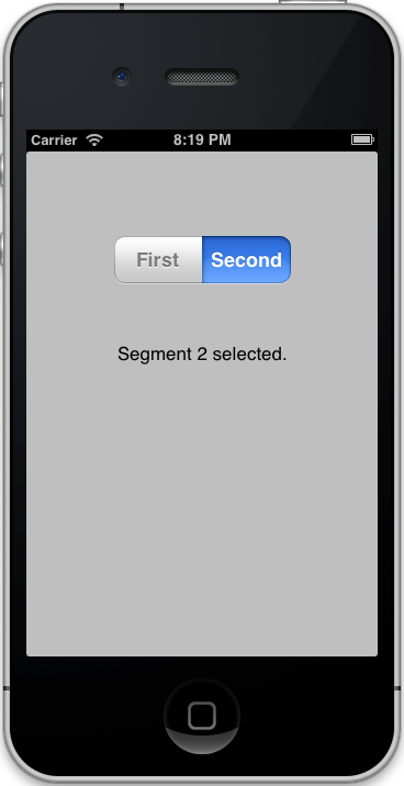 second_segmnet_simulator
