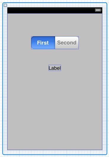 segmented_UI