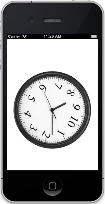 clockrotate_iOS