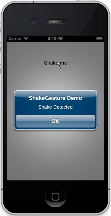 ShakeGesture_simulator