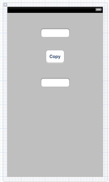 CopyText_iOS_simulator