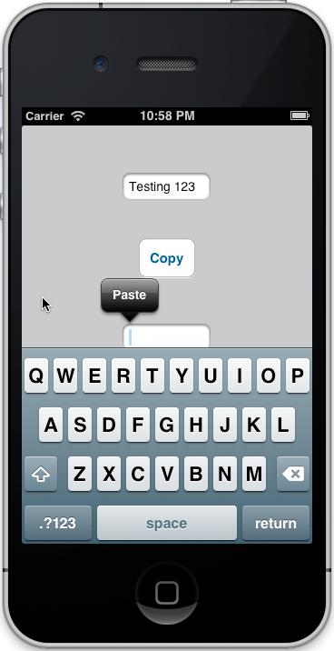 CopyText_Pasting