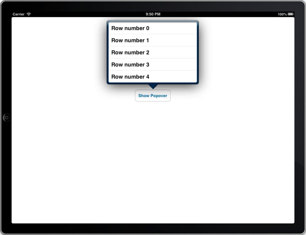 PopOver_iOS_Simulator_Landscape