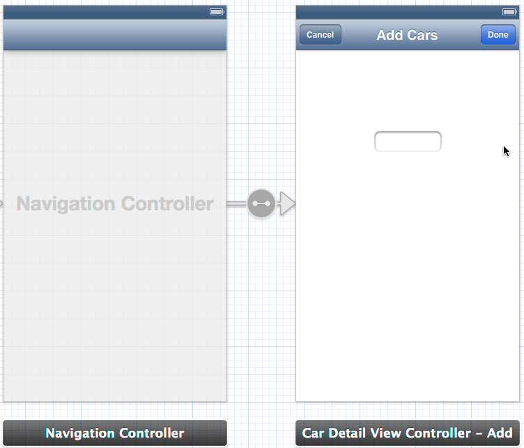 CarDetailViewController