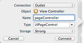 PageController_Outlet