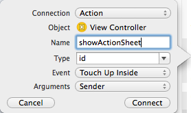 showActionSheet_IBAction.png