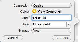 textFieldOutlet.png