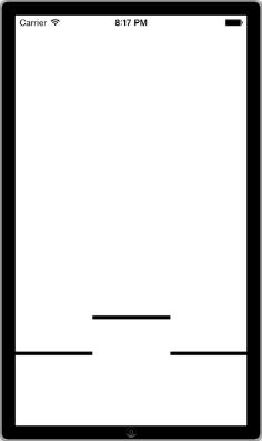 drawLines-simulator.png