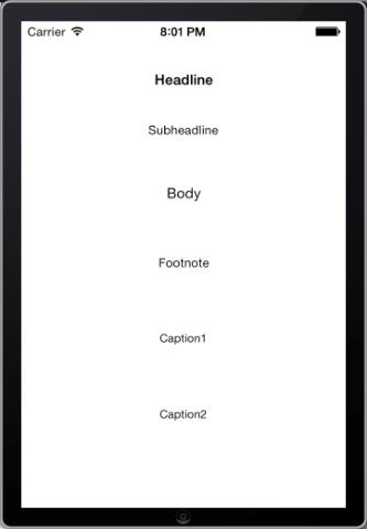 textsize-small-simulator.png