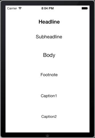 textsize-large-simulator.png