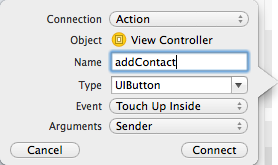 addContact-action.png