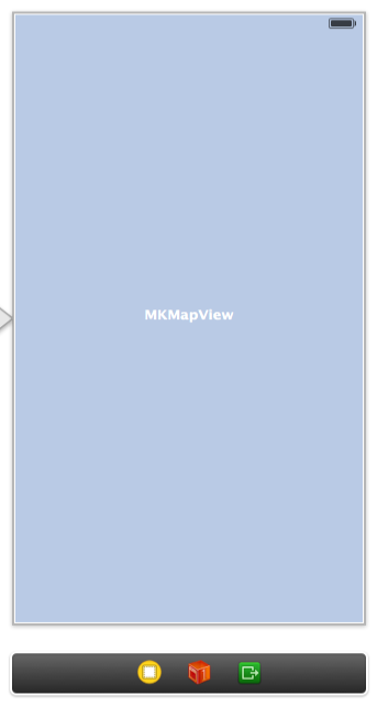 MapView-Storyboard.png