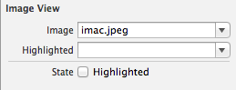 ImageView-Attributes-Inspector.png