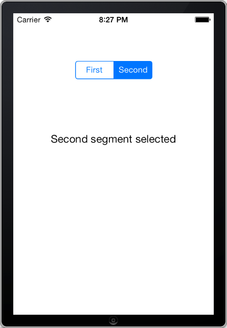 SegmentedControl-Simulator.png