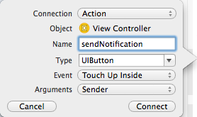 sendNotification-Action.png