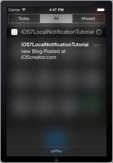 LocalNotification-Simulator.png