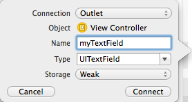 UISwitch - myTextField - Outlet.png
