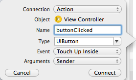 UISwitch - myButton - Outlet.png