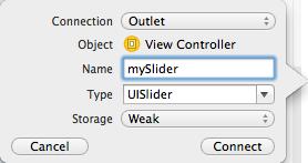 mySlider-outlet.png