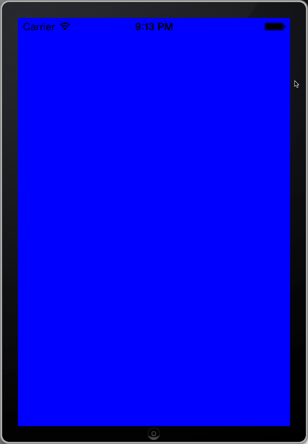 ViewController-blue.png
