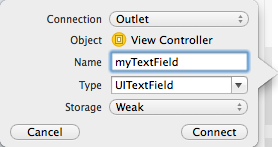 TextField-Outlet.png