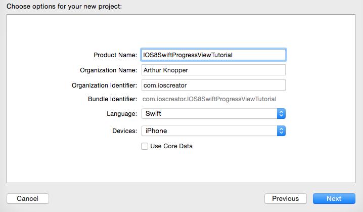 ProgressView-Project.png