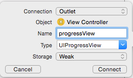 ProgressView-Outlet.png