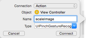 scaleImage-Action.png
