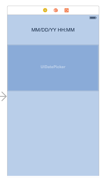 DatePicker-Storyboard.png