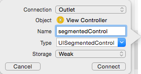 segmentedControl-Outlet.png