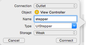 stepper-outlet.png