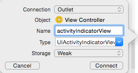 activityIndicatorView-outlet.png