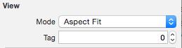AspectFit.png