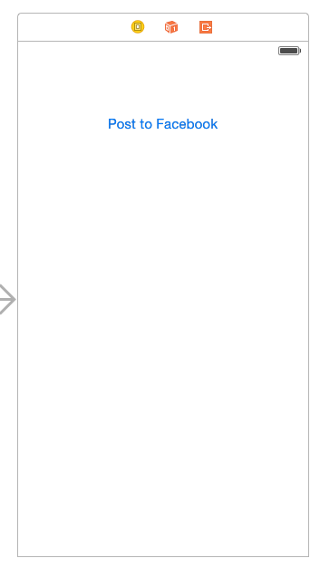 Facebook-Storyboard.png
