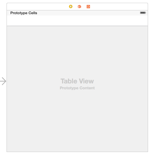 CustomizeTableView-Storyboard.png