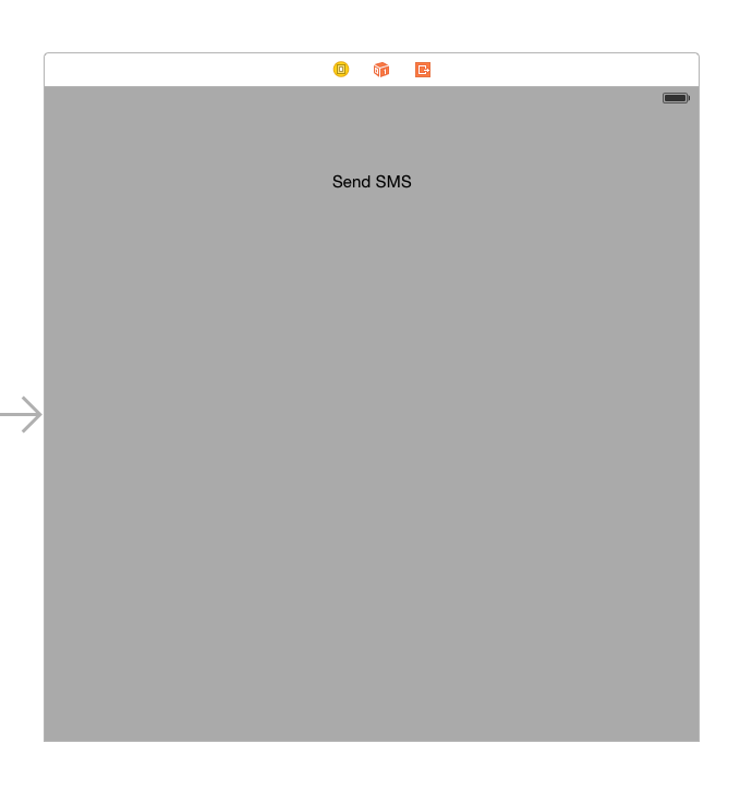 SMS-Storyboard.png