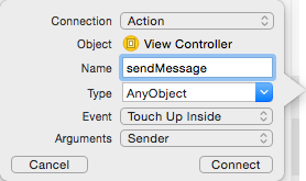 sendMessage-Action.png